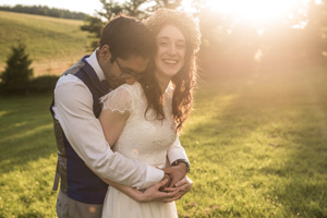 felicity + tarsem // sikh catholic wedding