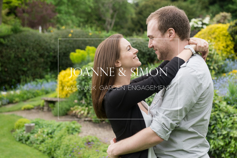Warwick prewedding portrait session byGarazi wedding photographer