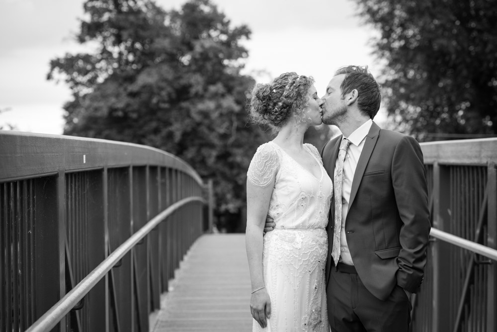 East London Hackney wedding photography byGarazi Birmingham wedding photographer