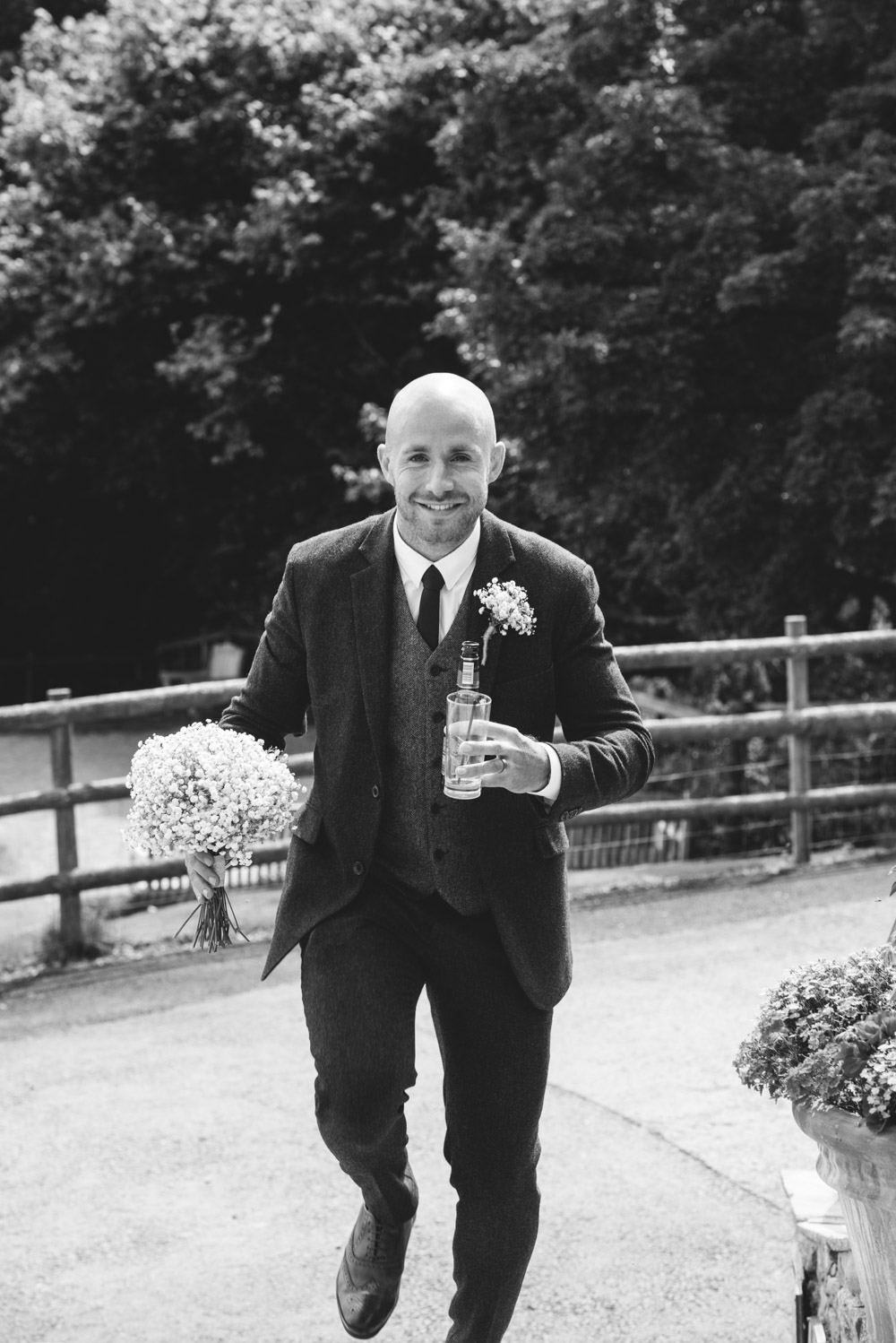 Cotswolds wedding photography byGarazi Birmingham wedding photographer