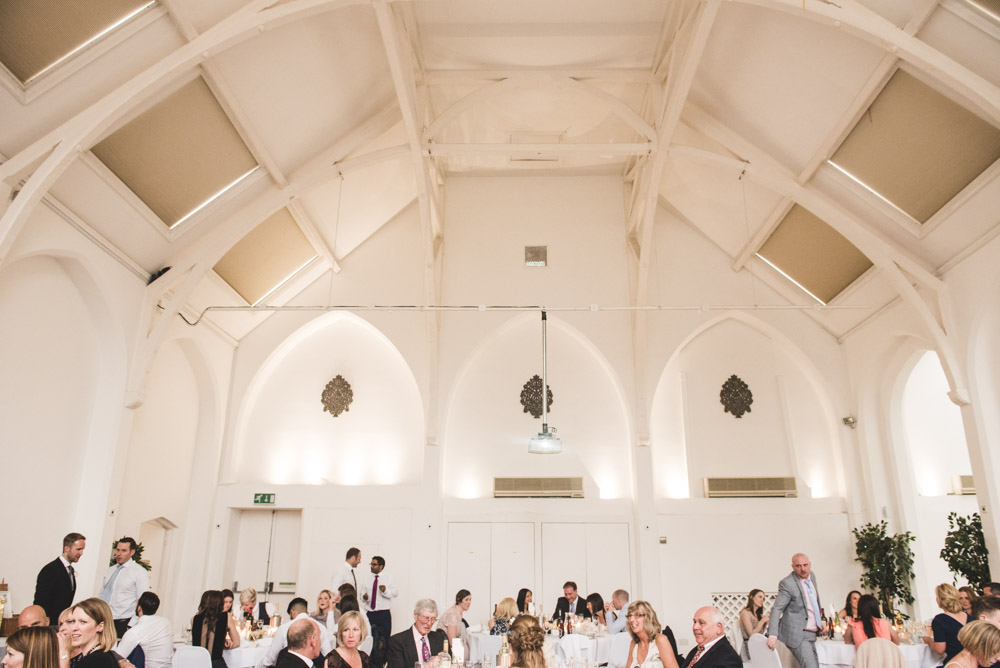 city industrial Custard Factory wedding photography byGarazi Birmingham wedding photographer